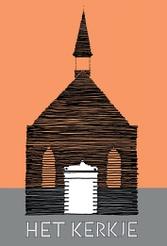 Stichting Behoud en Beheer Hervormde Kerk Budel