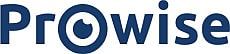 Prowise | Touchscreens en software voor het onderwijs